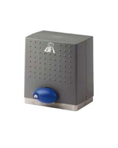 Elektromechaninė pavara DEIMOS 800F iki 800 kg. (pilnas komplektas)