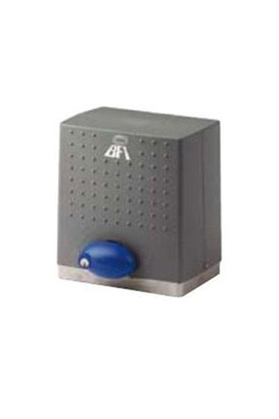 Elektromechanine-pavara-DEIMOS-iki-500-kg.-(pilnas-komplektas)