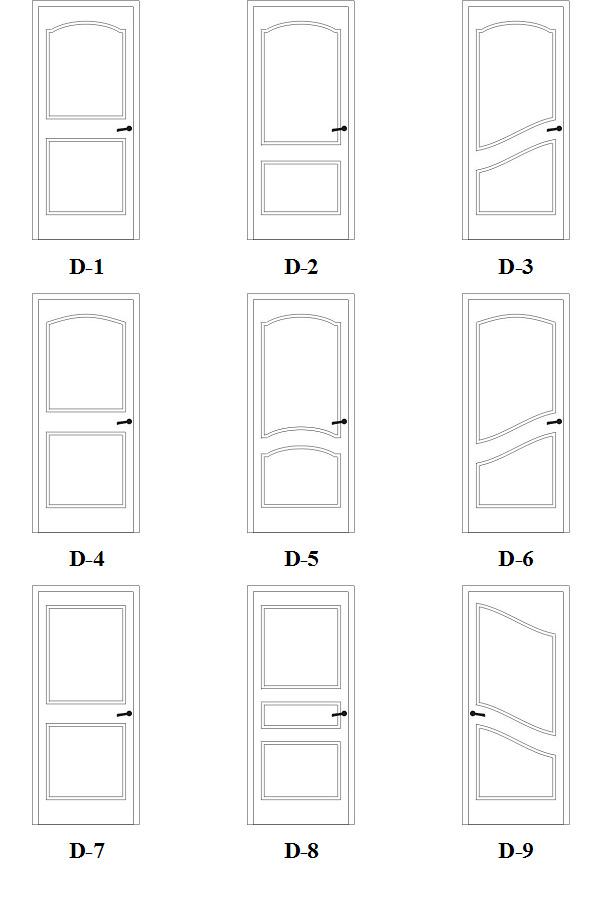 PVC-rastai-DURYS (1)