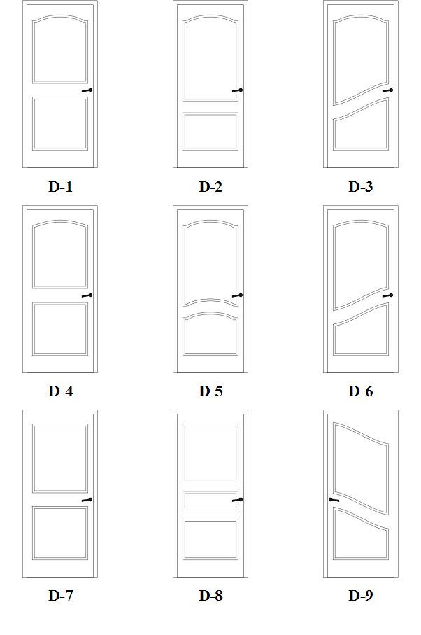 PVC-rastai-DURYS (2)
