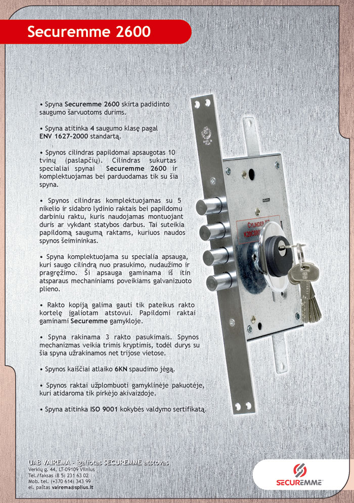 Securemme_skrajute_-cilindrine