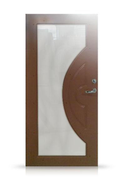 Tego-durys-namui-11