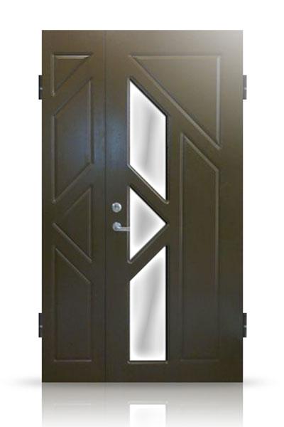 Tego-durys-namui-12