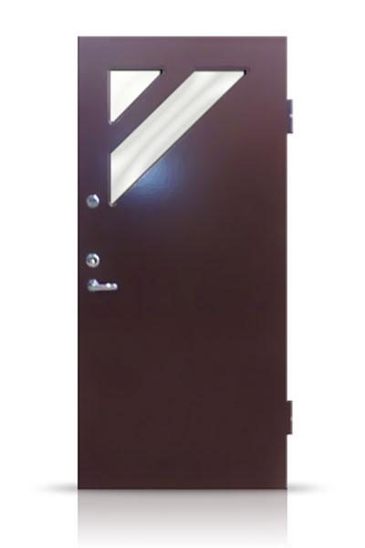 Tego-durys-namui-6