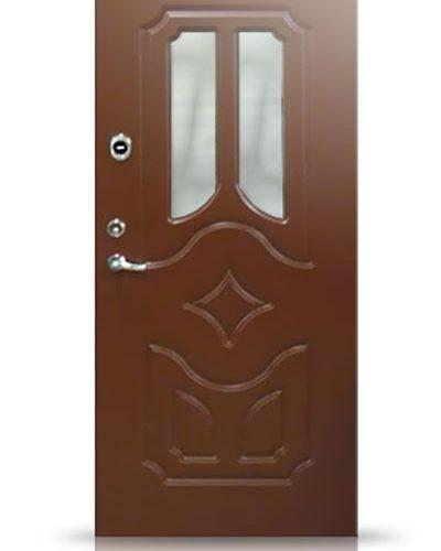 Tego durys namui