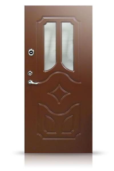 Tego-durys-namui