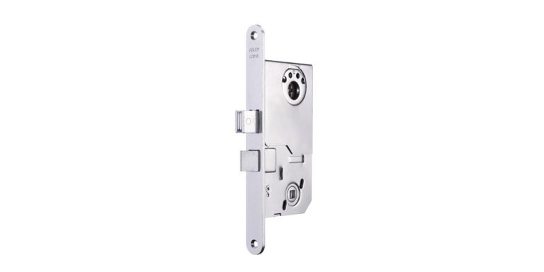 Spyna ABLOY LC 210
