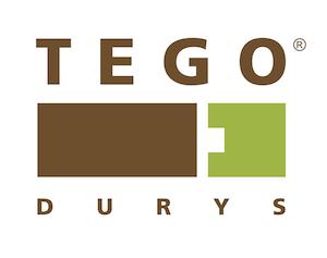 Tego Durys