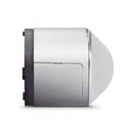Išmanioji spyna Danalock Bluetooth V3 Scandi
