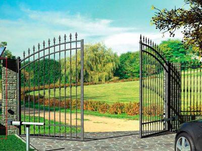 15.vartai